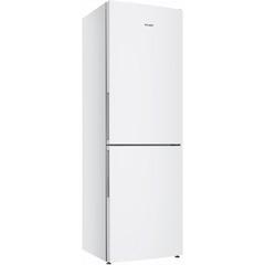 Двухкамерный холодильник Atlant ХМ 4621-101 фото