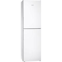 Двухкамерный холодильник Atlant ХМ 4623-100 фото