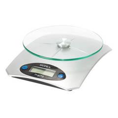 Весы кухонные Supra BSS-4041 фото