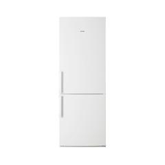 Двухкамерный холодильник Atlant ХМ 6224-101 фото