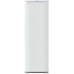Однокамерный холодильник Бирюса 107 фото