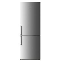 Двухкамерный холодильник Atlant ХМ 6224-181 фото