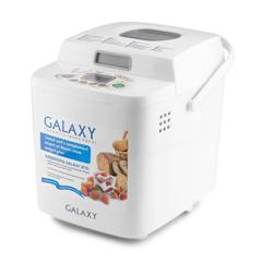 Хлебопечь Galaxy GL 2701 фото