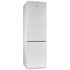 Двухкамерный холодильник STINOL STN 200 D фото