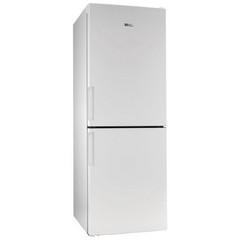 Двухкамерный холодильник STINOL STN 167 фото