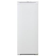 Однокамерный холодильник Бирюса 111 фото