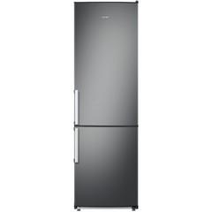 Двухкамерный холодильник Atlant ХМ 4426-060 N фото