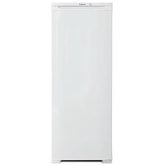 Однокамерный холодильник Бирюса 110 фото