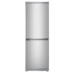 Двухкамерный холодильник Atlant XM 4012-080 фото