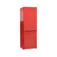 Двухкамерный холодильник NORD NRB 139 832 фото
