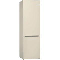 Двухкамерный холодильник Bosch KGV 39XK22R фото