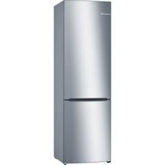 Двухкамерный холодильник Bosch KGV 39XL22R фото
