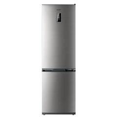 Двухкамерный холодильник Atlant XM 4424-049 ND фото