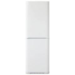 Двухкамерный холодильник Бирюса 340NF фото