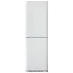 Двухкамерный холодильник Бирюса 360NF фото