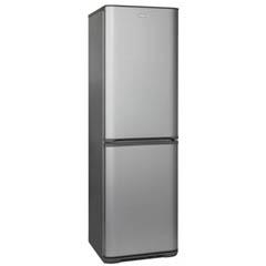 Двухкамерный холодильник Бирюса M 340NF фото
