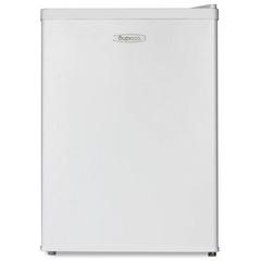 Однокамерный холодильник Бирюса 70 фото
