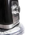 Кухонный комбайн ENDEVER Sigma 27 фото