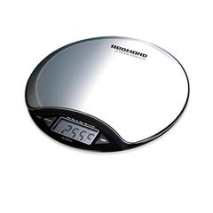 Весы кухонные Redmond RS-M711 фото