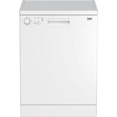 Посудомоечная машина Beko DFN 05310 W фото