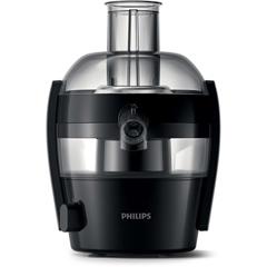 Соковыжималка Philips HR1832/02 фото