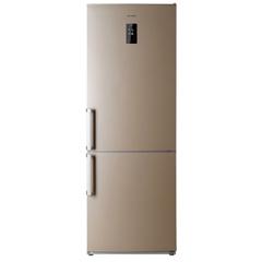 Двухкамерный холодильник Atlant 4524-090 ND фото