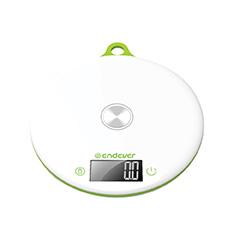 Весы кухонные ENDEVER KS-523 фото