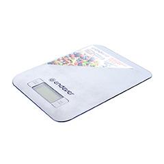 Весы кухонные ENDEVER Skyline KS-525 фото