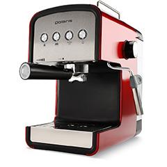 Кофеварка Polaris PCM 1516E фото