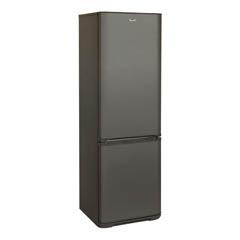 Двухкамерный холодильник Бирюса W 360NF фото