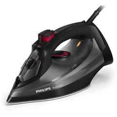 Утюг Philips GC2998/80 фото