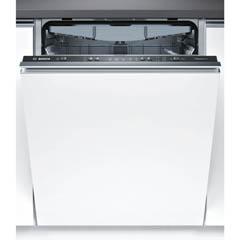 Встраиваемая посудомоечная машина Bosch SMV 25EX01 R фото