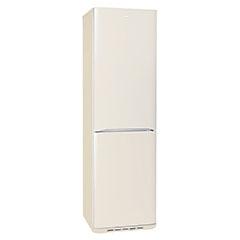 Двухкамерный холодильник Бирюса G 380NF фото
