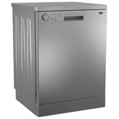 Посудомоечная машина Beko DFN 05W13S фото