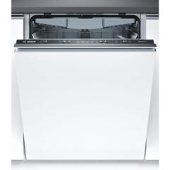 Встраиваемая посудомоечная машина Bosch SMV 25FX01R фото
