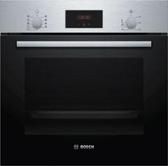 Духовой шкаф Bosch HBF 114ES0R фото