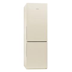 Двухкамерный холодильник Pozis RK FNF-170 Bg вертикальные ручки фото