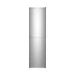 Двухкамерный холодильник Atlant ХМ 4625-181 фото