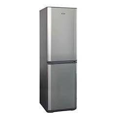 Двухкамерный холодильник Бирюса I 340NF фото