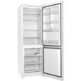 Двухкамерный холодильник Hotpoint-Ariston HDC 318 W фото