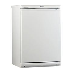 Однокамерный холодильник Pozis Свияга-410-1 C фото