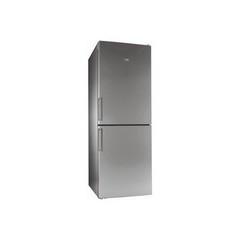 Двухкамерный холодильник STINOL STN 167 S фото
