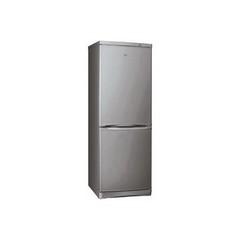 Двухкамерный холодильник STINOL STS 167 S фото