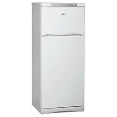 Двухкамерный холодильник STINOL STT 145 фото
