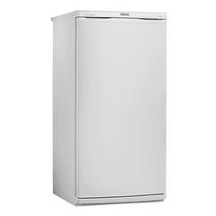 Однокамерный холодильник Pozis Свияга-404-1 белый фото