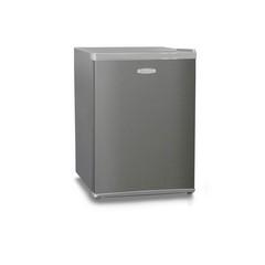 Однокамерный холодильник Бирюса M 70 фото