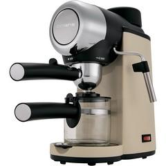 Кофеварка Polaris PCM 4005A фото