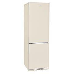 Двухкамерный холодильник Бирюса G 360NF фото