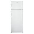 Двухкамерный холодильник Gorenje RF 4141 ANW фото