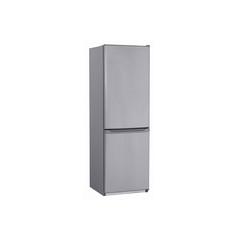 Двухкамерный холодильник Nordfrost NRB 139 332 фото